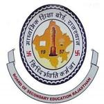माध्यमिक शिक्षा बोर्ड राजस्थान, की बोर्ड परीक्षा के परिणाम घोषित