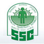 एसएससी- SI दिल्ली पुलिस CAPFS & ASI in CIFS-2016 (पेपर I, महिला) संशोधित