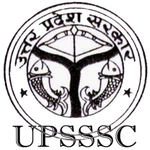 UPSSSC Assistant Accountant/auditor Result 2016