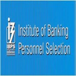 IBPS RRB Result 2016 ,  IBPS RRB Cut off Marks (Declared)
