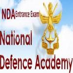 UPSC NDA I Final Results 2016