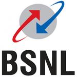 BSNL JE/TTA Result 2016