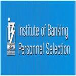 IBPS Clerk Pre Result 2016