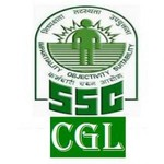 SSC CGL TIER-2 RESULT HAS BEEN ANNOUNCED
