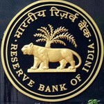 RBI Assistant Result, Main Result, Cut off 2017