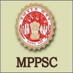 MPPSC Mains Exam Result 2016