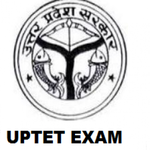 Uttar Pradesh Teacher Eligibility Test UPTET Result 2016