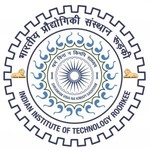 IIT Roorky GATE Result 2017