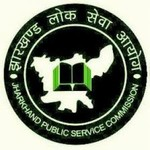 Result Of JPSC Pre Exam For Combined Civil Services -2016