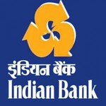 Indian Bank PO Recruitment 2016 Final Interview Result 2017