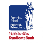 Syndicate Bank PO Recruitment 2017 result with marks