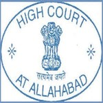 Allahabad High Court Review Officer EXAM 2017 Result