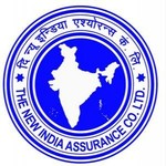 The New India Assurance Co. ltd Assistant Pre EXAM 2017 Result