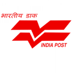 Indian Post Payments Bank Limited Bank PO Scale I Mains 2017 Exam Result