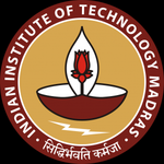 IIT JEE Advanced 2017 Exam Results