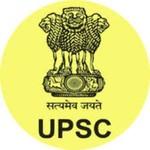UPSC CDS-II 2016 Final Results