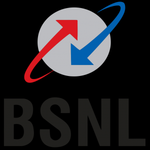 BSNL Junior Telecom Officer Recruitment Results 2017