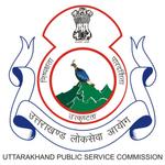 Uttarakhand psc Lower Subordinate Exam (Pre)-2016 Result
