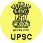 UPSC Civil Services 2017 Result