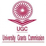 UGC NET, January 2017 Exam Result Declared
