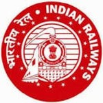 RRB NTPC Stage 2 Exam Result Declared