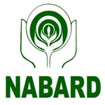 Nabard Group A and Group B Various Post Pre Exam Result Declared