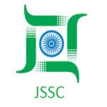 Jharkhand SSC Post Graduate Teacher Final Exam Result Declared