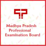MPPEB Vyapam PAHUNT Exam result 2017
