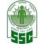 SSC CGL Tier I Result 2017 Released, 1.5 lakh candidates qualified for Tier II and III: Complete Result Analysis