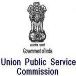 यूपीपीएससी करेगा 15 हजार से अधिक पदों पर भर्ती