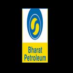 भारत पेट्रोलियम में 196 पदों पर मौका
