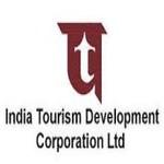 इंडियन टूरिज्म डेवलपमेंट कॉर्पोरेशन लिमिटेड में भर्ती का मौका
