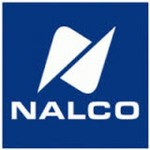 NALCO need nurse, technician and various post