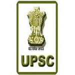 UPSC released notification for 440 post