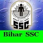 बीएसएससी में प्राथमिक शिक्षक के पदों पर विज्ञप्ति जारी