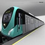 कोच्ची मेट्रो रेल लिमिटेड ने विज्ञप्ति जारी की