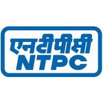 Apply for Various Post in NTPC.