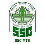 SSC Multi Tasking (Non technical) staff में आने वाली है भर्तियां: तैयार रहिए