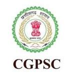 छत्तीशगढ़ PSC ने जारी की आकर्षक वेतन के साथ सम्मानित पदों पर विज्ञप्ति