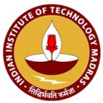 IIT मद्रास ने जारी की हैं कई पदों पर विज्ञप्ति, यदि आप के पास हैं ये क्वालीफिकेशन तो करें तुरंत अप्लाई