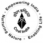 1319 Trainees Posts in Coal India Limited - Last Date -24-02-2017
