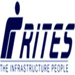 RITES- Recruitment of Engineers- Last date 16-1-2017