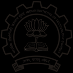 IIT Bombay- 29 Technical posts- Apply before 31-1-2017