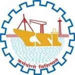 Cochin Shipyard- Various posts-Last Date 31-1-2017