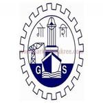 Goa Shipyard Ltd- Various Vacancies- Last Date 30-1-2017