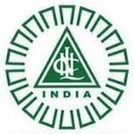 NLCI Ltd- 100 Technical posts-Last Date 31-01-2017