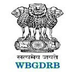 6,000 Group D Vacancy in WBGDRB - Last Date 29-01-2017