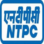 NTPC Recruitment of Executive Trainee- Last Date-31-1-2017