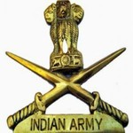 Apply for Various Posts in Indian Army Last Date 21-01-2017