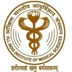 AIIMS- Opportunity for Senior Residents - Last Date-31-1-2017